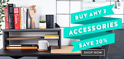 Office Accessories Sale