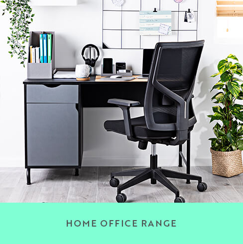 home office range