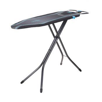 Minky Ergo® Ironing Board Blue