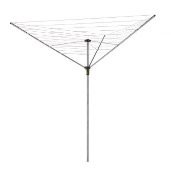 Minky 40m 3 Arm Easy Breeze Rotary Airer