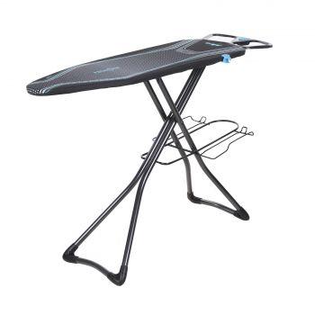 Minky Ergo® Plus Ironing Board