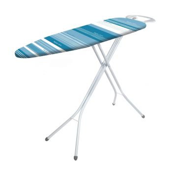 Minky Marine Family Sized Ironing Board