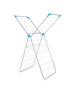 Minky X Wing™ Airer