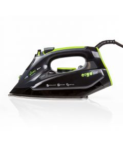Minky Ergo Lite Steam Iron