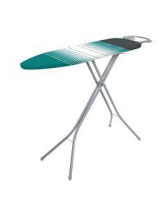 Minky Premium Ironing Board - 122cm x 38cm