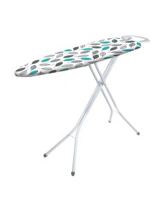 Minky Large Family Ironing Board