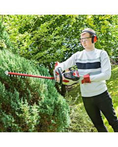 Vitinni 40V Cordless Hedge Trimmer (Bare Machine)