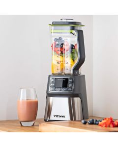 Vitinni Multi-Function Vacuum Power Blender