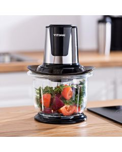 Vitinni Multi Chopper and Blender