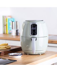 Te Verde 3.6L Air Fryer
