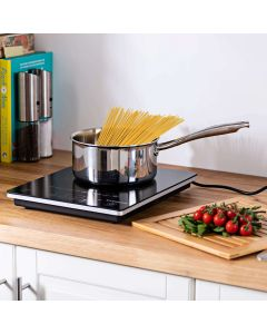 Vitinni Ultra Slim Portable Induction Hob